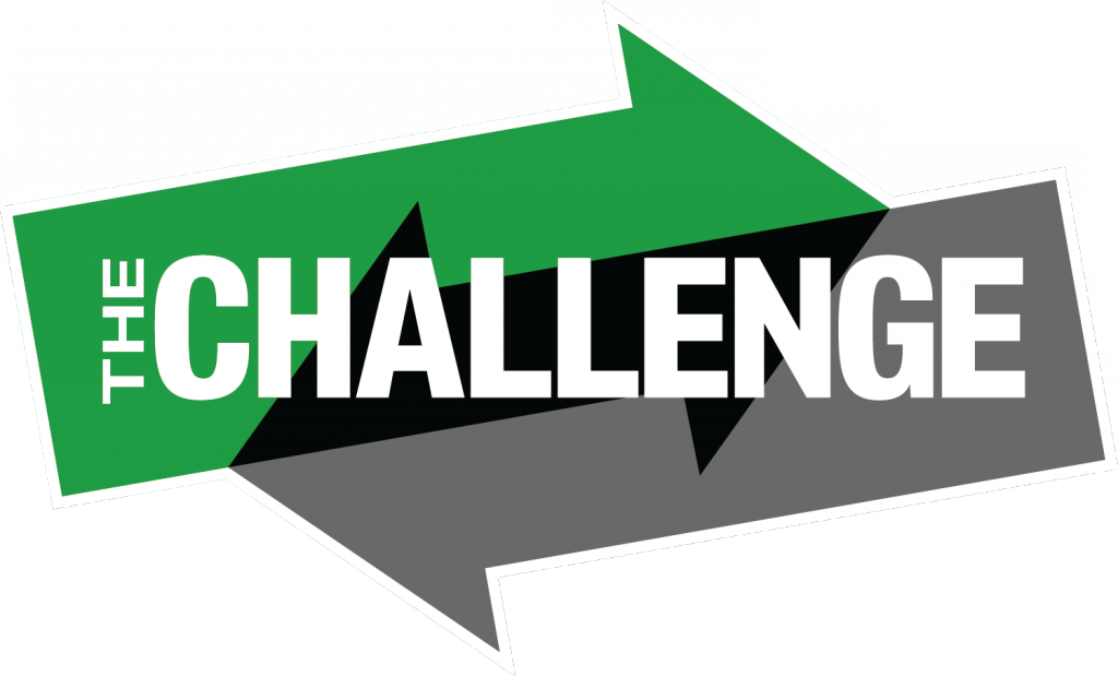 The-Challenge-NEW-logo1