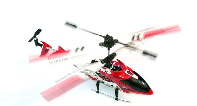 rc-helicopter-start