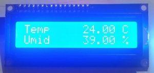 arduino-nrf24l01