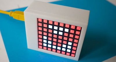 ufunk-arduino-notifier-30-760x507