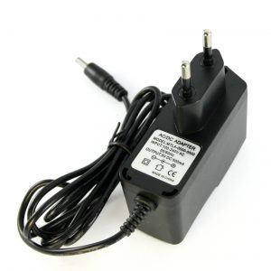 5v 2a power supply