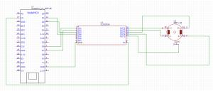 motor_schematics