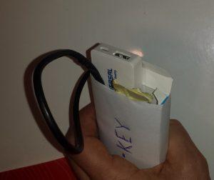 wi-key inside