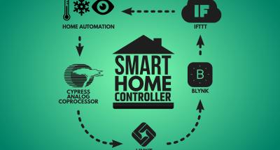 smart_home_controller_illustration