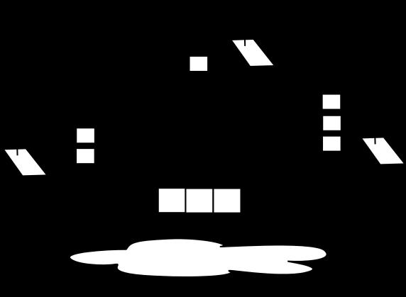 Figure 11 - ssWi protocol